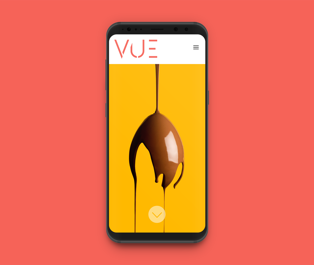 VUE_website_mobile_1