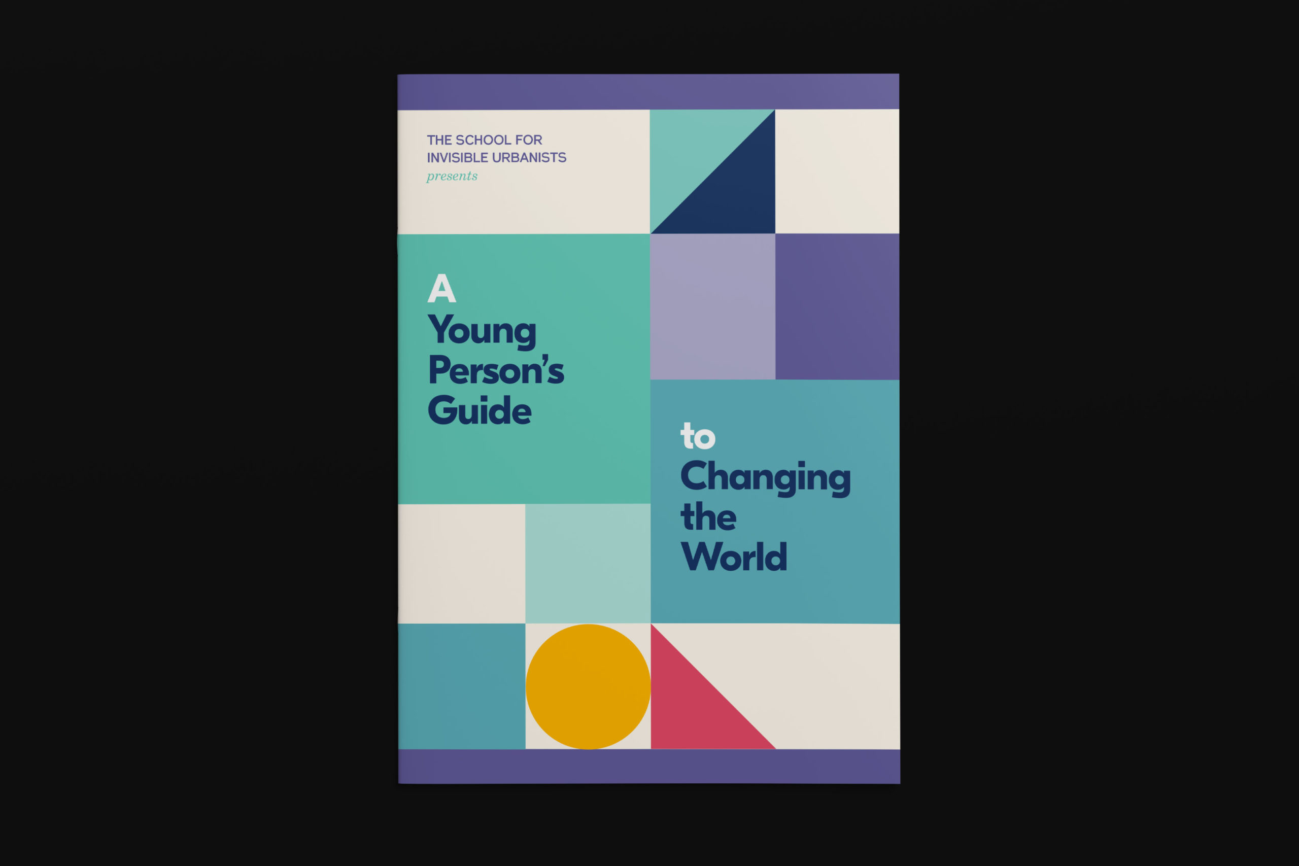 TSFIU_A-Young-Persons-Guide_Cover_wide